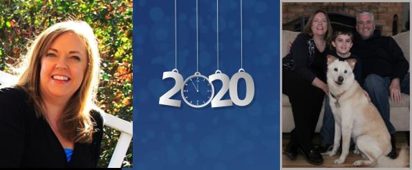 2020bck
